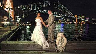 Destination Photographer Jason Lanier Photography Review- Sydney Australia(, 2013-02-08T08:46:13.000Z)