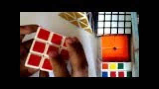 rubik s cubes 2x2 3x3 and 4x4 and pyraminx solved