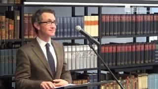 Douglas Murray: Der Selbstmord Europas – Immigration, Identität, Islam