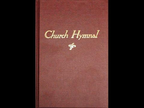Keep on the Firing Line gospel / hymn  #212 red book