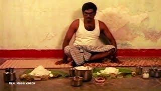 வயிறு குலுங்க சிரிக்க இந்த வீடியோவை பாருங்கள் || கவுண்டமணி Food காமெடி கலாட்டா