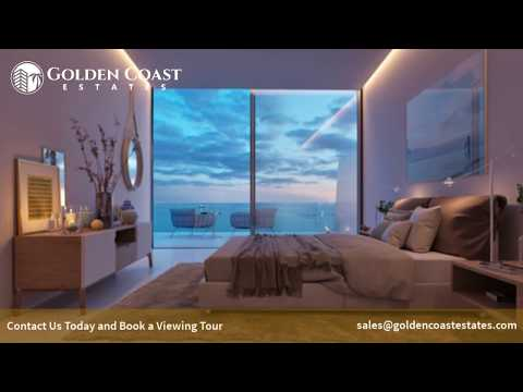 The Edge, Estepona | Golden Coast Estates Costa del Sol Property Experts