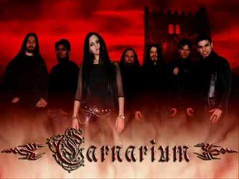 Carnarium - Fenix