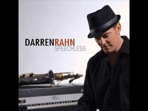 Top Tracks - Darren Rahn