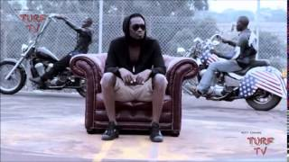 Busy Signal- All In One