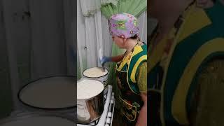 Рецепт сыра Мраморный Делаем сыр Мраморный в домашних условиях