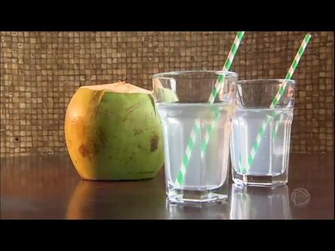 Bebidas Brasileiras: Conheça As Opções Que São A Cara Do Brasil