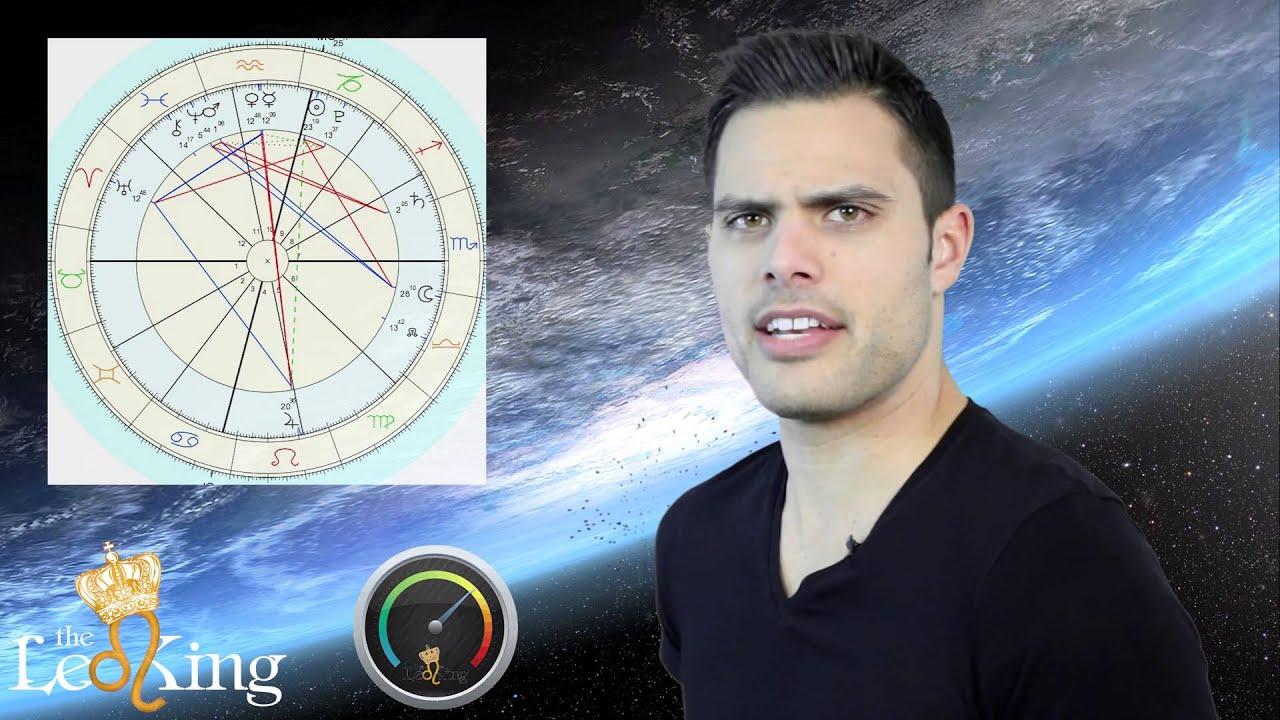 Daily Astrology Horoscope: January 13 2015 Venus Mercury Sextile Uranus, Moon Exits Libra
