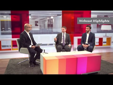 The tax landscape in the UK residential property market - Webcast highlights