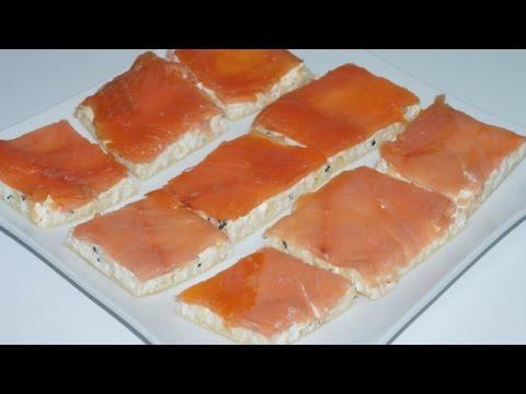 petit canape original pour noel cuisinerapide youtube