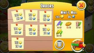 Best Ways to Earn Money in Hay Day [Hay Day Tips]
