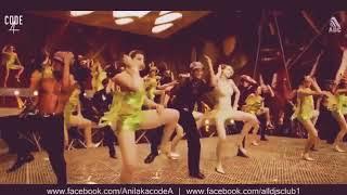 afghan-jalebi-by-dj-remix-song