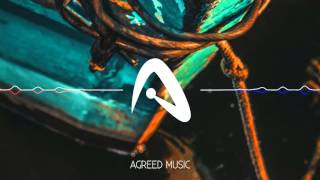Luis Da Silva, Ampermut & Gioia - Antihero (Radio Edit)