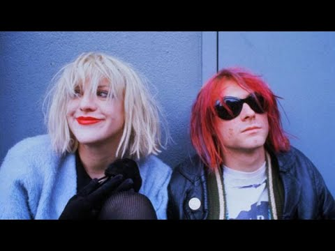 Guns N'Roses - This I Love (Türkçe Çeviri)