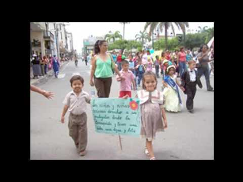 Roberto Carlos: La guerra de los niños