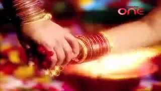 Mata Ki Chowki Title Feat. Dhriti Bhatia As Baal Mata Rani