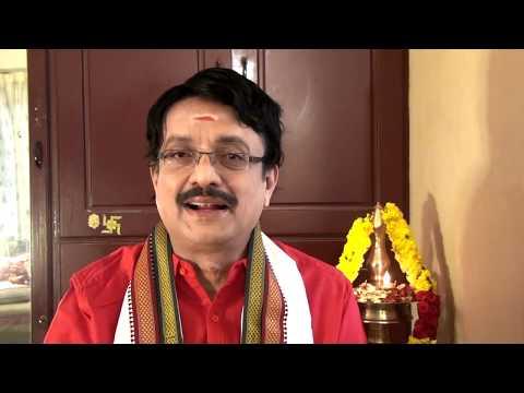 2017 Vishu Bhalam Business Nakshatram Rasi  Malayalam - Prof. Sasthamangalam Sreekumar