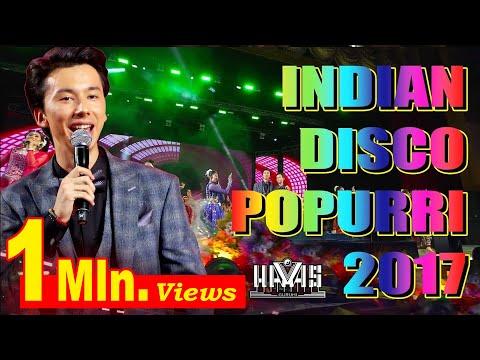 havas-guruhi--indian-disco-popurri--2017.-uzbekistan.