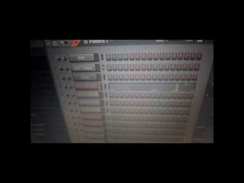 Axwell & Sebastian Ingrosso  Roar T3mpo Remake MU Soundtrack
