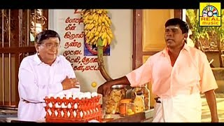 Vadivelu Best Comedy Scenes  Tamil Super Hit Comedys  Funny Video Comedys