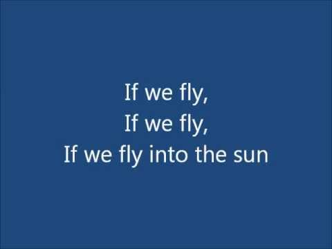 Jazzanova ft. Jose James - Little bird (Lyrics)