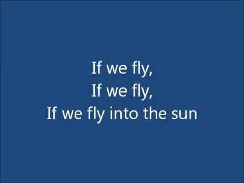 Jazzanova ft. Jose James - Little bird (Lyrics)