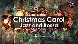 Christmas Songs 2020 - Background Christmas Snow - Relax Music for Merry Christmas #6