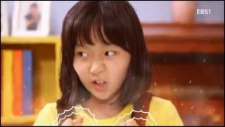 신통방통 공룡슈퍼 - 신통방통 반사반사 유리창_#001