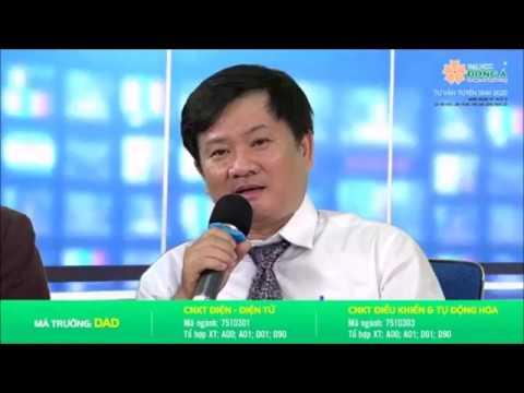 Trò chuyện cùng Mr Xuân: Công nghệ kỹ thuật ô tô thay đổi gì từ CMCN 4.0?