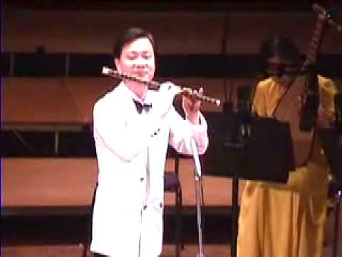 YouTube - Tieng sao Zhan Yong Ming