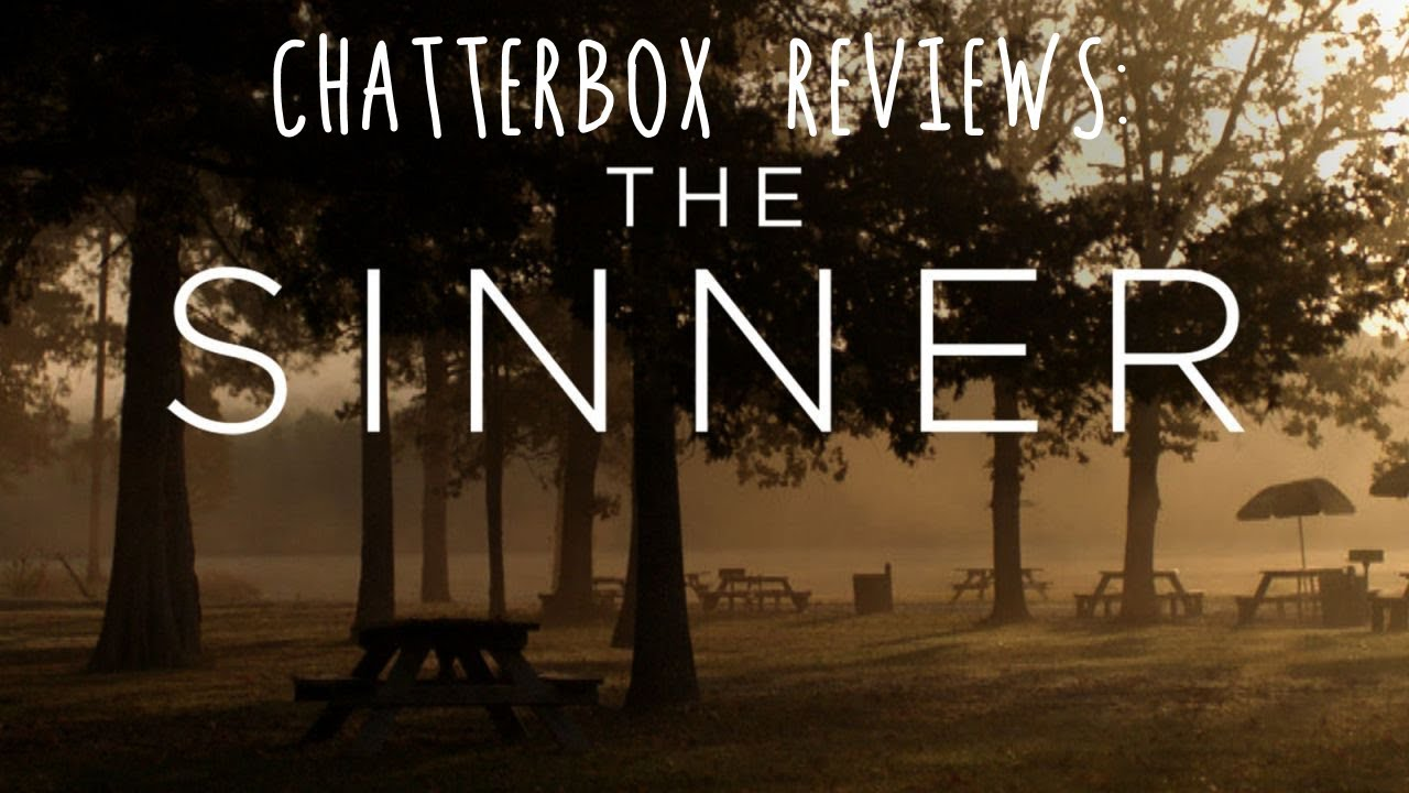 """Download The Sinner Season 1 Episode 7: """"Part VII"""" Review"""