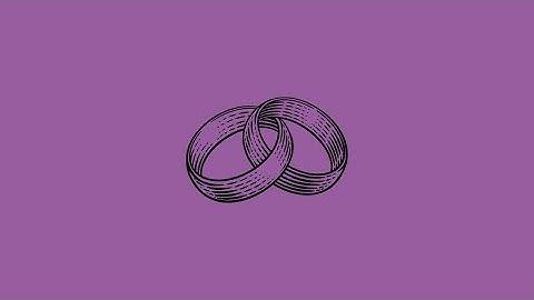 Votre prochain Amour ❤ [Avec Patoche ou Gwendoline] Intemporel ✶ 2 Choix