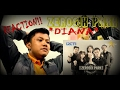 REACTION Zerosix Park Diana Final Duel 2 Rising Star Indonesia 2016