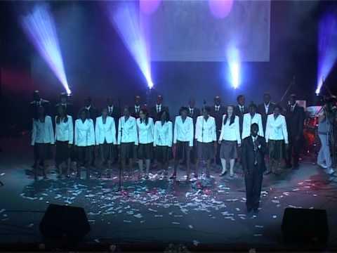Download New Hope Church Choir- Ne Owara