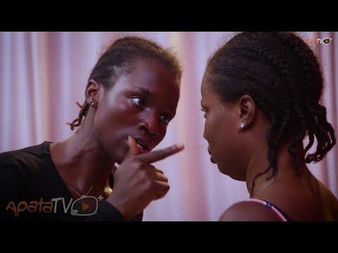 Download Love And Lies Yoruba Movie