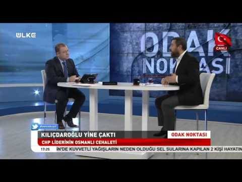 Kemal Kılıçdaroğlu'na müthiş Cevap