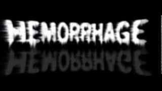Shobder Abeg Hemorrhage Rock 303 শব্দের আবেগ