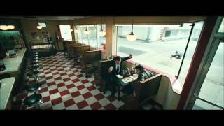 Abduction Trailer 2 (2011)