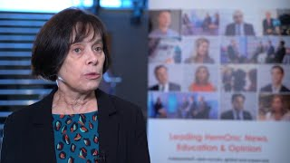 The future of CTCL therapy