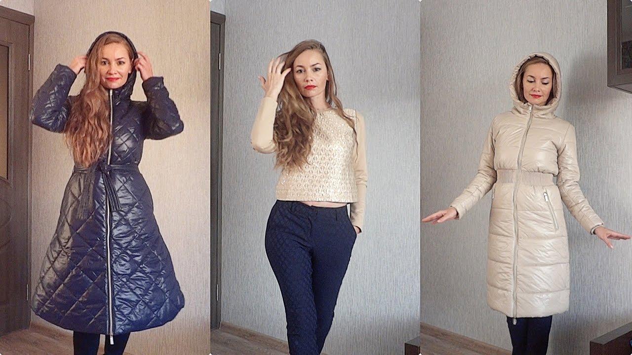 Скидки на женские пальто каждый день!. Более 896 моделей в наличии!. Быстрая доставка по минску и всей беларуси!