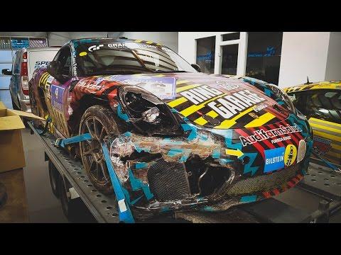 BMW xDRIVE IS USELESS | Vlog 48