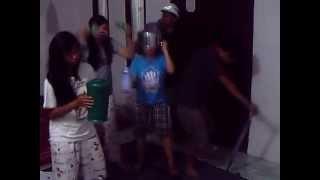 Download Video Harlem Seks bogor... MP3 3GP MP4