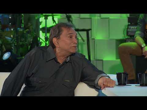ESTREIA  NOVA TALK TV+M