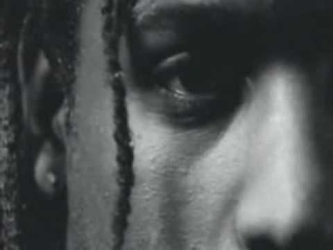 """Run Ricky Run"" Documentary Trailer"