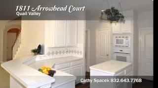 Gambar cover 1811 Arrowhead Court