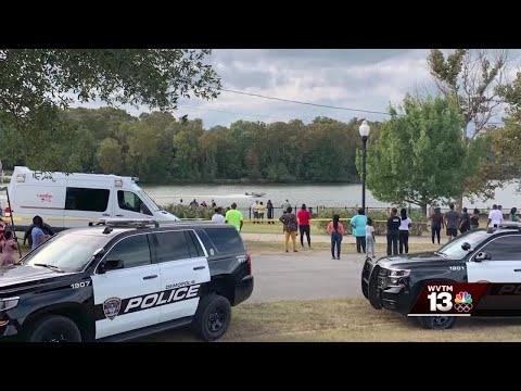 Two Demopolis high school students drown in Tombigbee River