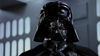 VCR Board Games: Star Wars