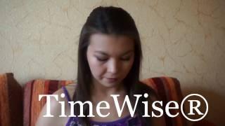 видео Увлажняющий крем, препятствующий старению кожи TimeWise для комбинированной и жирной кожи