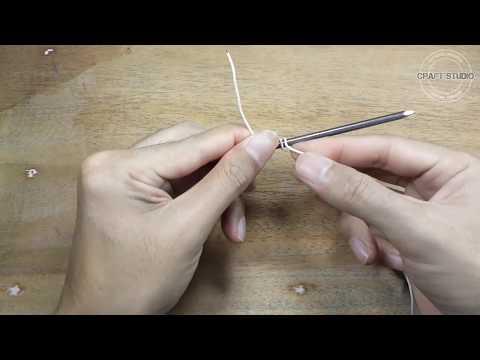 Video 3 Cara Membuat Magnet Dan Jelaskan