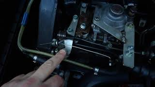 видео Как замедлить износ автомобиля. Советы